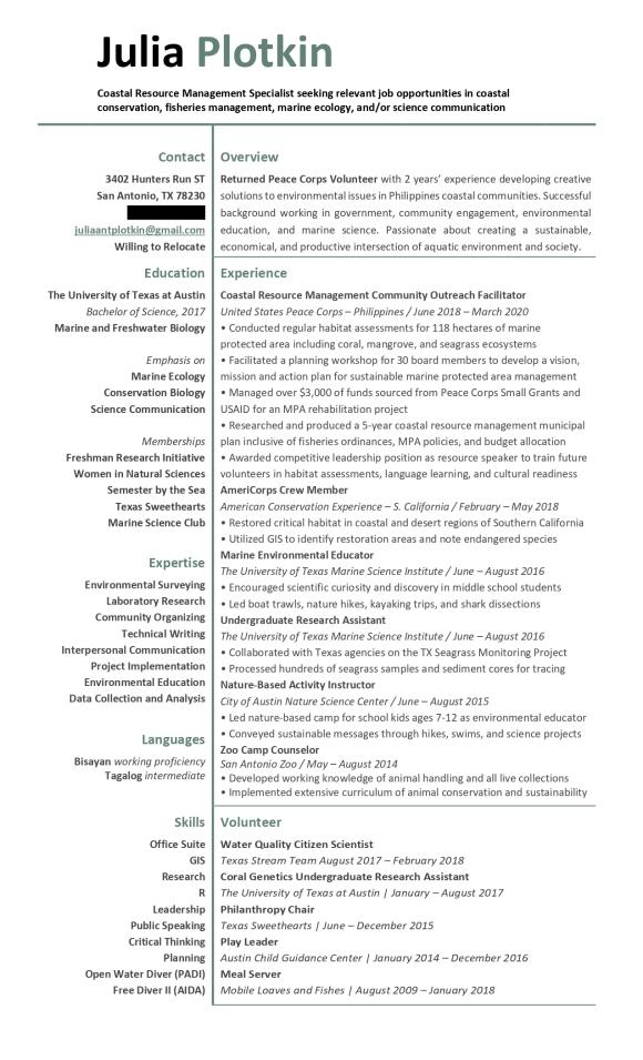 jplotkin_resume_2020_blog_page-0001